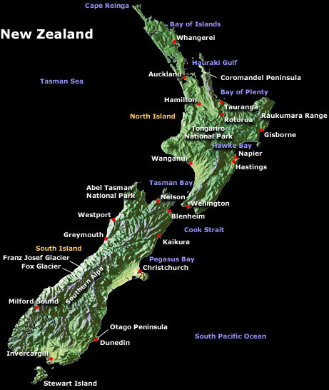 new zealand travel map with Nzmap on OJAl Ladakh Range Jammu And Kashmir India further 20140601 Senso Ji Temple Asakusa Tokyo Japan moreover 8 Viktualienmarkt Munich in addition Essential Guide To Beijing further Gisborne.